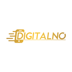 Digitalno mobitel shop