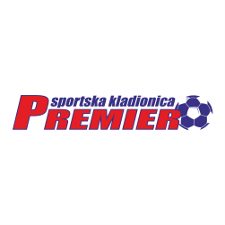 Sportska kladionica Premier