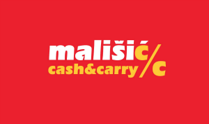 Mališić Cash & Carry