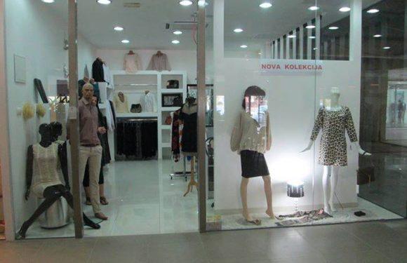 butik in