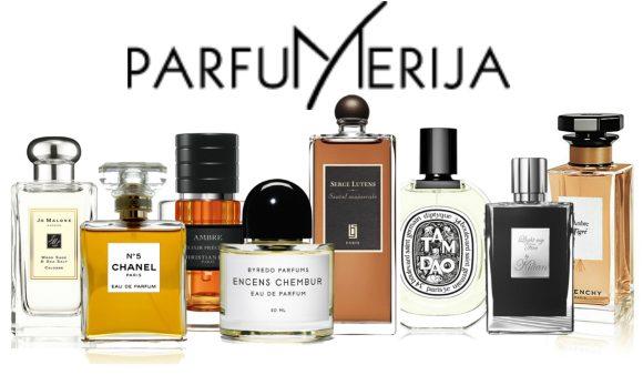 ZAVRTI I OSVOJI – Parfumerija Malisic