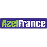 Azel France