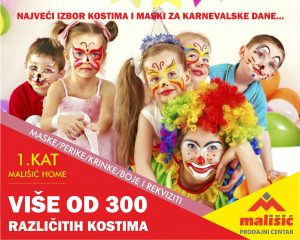 maskare1