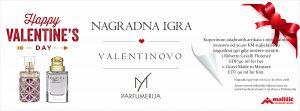 parfumerija-valentinovo-face