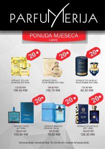 parfumerija-akcija-mjeseca-lipanj