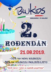 blukids-2-rodjendan