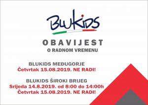 blukids-radno-vr