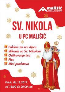 sveti-nikola-2019
