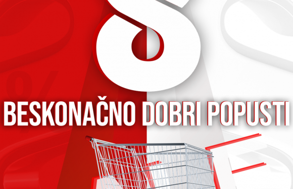 SRETNA OSMICA U PC MALIŠIĆ, SUBOTA 08.05.2021.