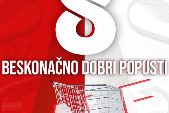 SRETNA OSMICA U PC MALIŠIĆ MEĐUGORJE, četvrtak 08.04.2021.