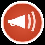 dbm-icon-offline-marketing