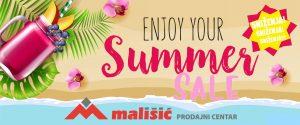 summer-sale-pc