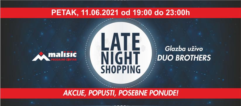 late-night-shoppinsadfasfdfsg