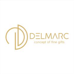 Zlatarna Delmarc