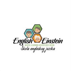 English Einstein