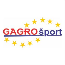Gagro šport