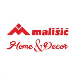 Mališić Home&Decor