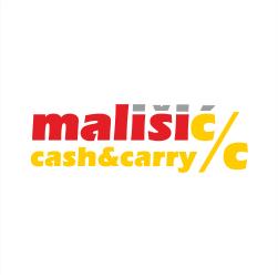 Mališić Cash&Carry