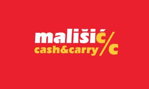 Mališić Cash & Carry