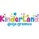 Kinderland igraonica