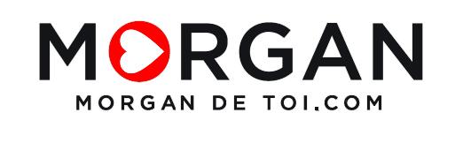 Butik Morgan